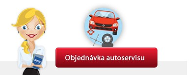 objednat autoservis